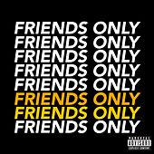 Friends Only by Watch the Duck