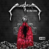 Delithium by Alcoholika La Christo