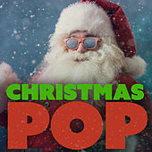 Christmas Pop by Various Artists