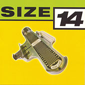 Play & Download Size 14 by Size 14 | Napster