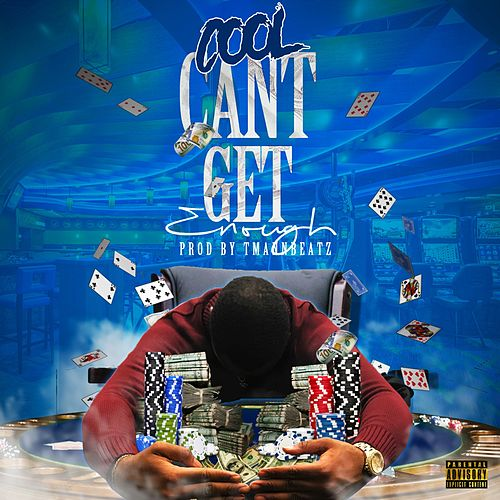 Can't Get Enough (Remix) by Cool