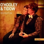 WinterFolk, Vol. 1 by O'Hooley