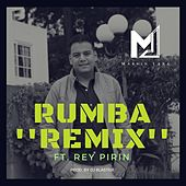 Rumba (Remix) by Marvin Lara