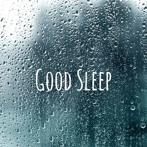 Good Sleep by Nature Sounds
