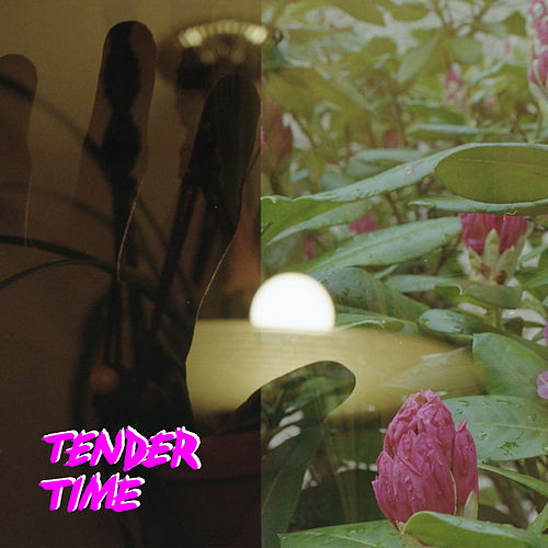 Tender Time by James