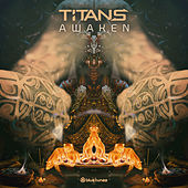 Awaken by The Titans