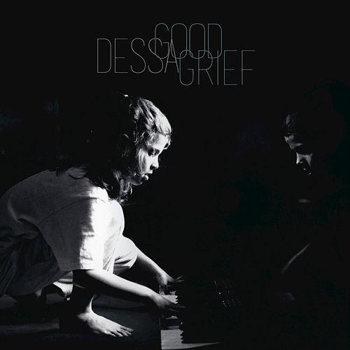 Good Grief by Dessa