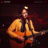 Luke Sital-Singh on Audiotree Live by Luke Sital-Singh