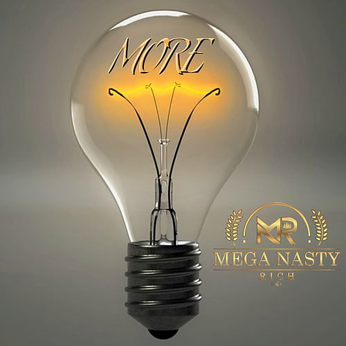 More by Mega Nasty Rich