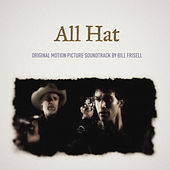 Play & Download OST - All Hat by Bill Frisell | Napster