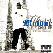 Play & Download Sun Come Up by Glasses Malone | Napster