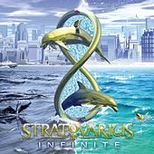 Infinite by Stratovarius