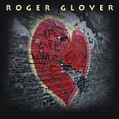 If Life Was Easy by Roger Glover