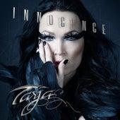 Innocence by Tarja