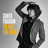 The Way You Move by Tanita Tikaram