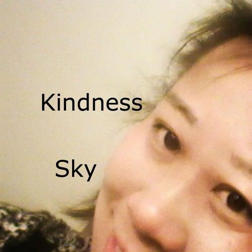 Kindness (Studio Version 1) by Sky