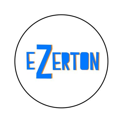 Koopa by Ezerton