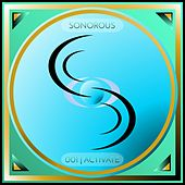 Sonorous 001 | Activate by Various Artists