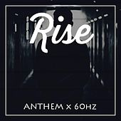 Rise by 60hz Official