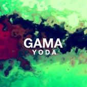 Yoda by Gama