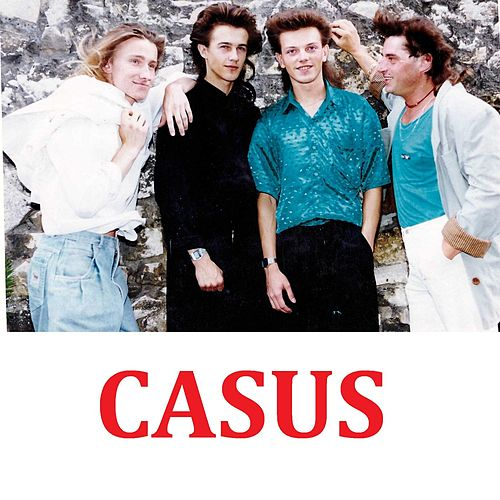 Proba by Casus