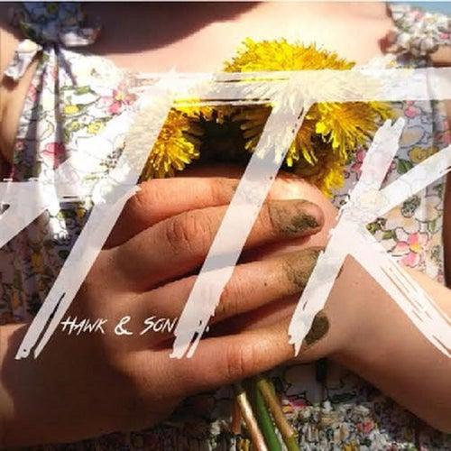 Atk by H.A.W.K.