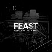 Morid Prime Origin by The Feast