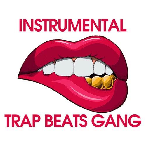 Bank Account & Heavy 808 Trap by Instrumental Trap Beats Gang