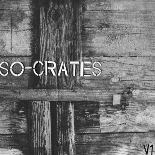 V1 by Socrates