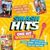 Smash Hits One Hit Wonders by Various Artists