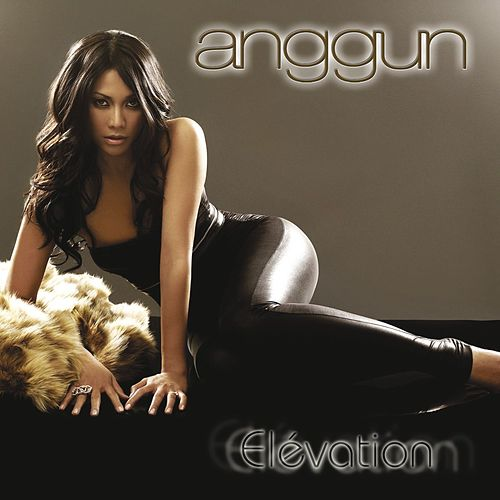 Elevation by Anggun
