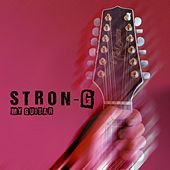 My Guitar by STRONG