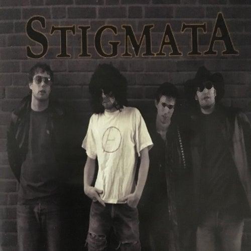 Stigmata by Stigmata