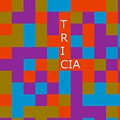 Tricia by Tricia