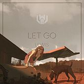 Let Go by Lewis