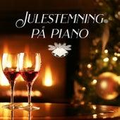 Julestemning på piano by Julesanger