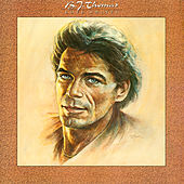 Love Shines by B.J. Thomas