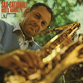 Sax-Sational! by Boots Randolph