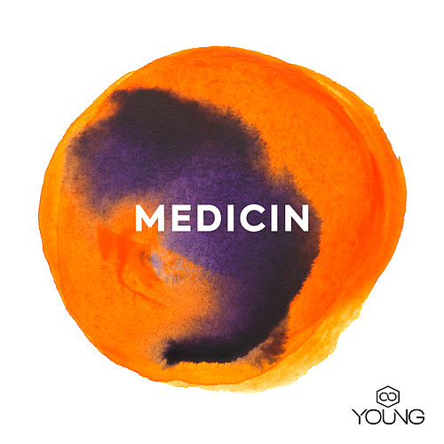 Medicin by Young