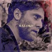 Maloko by Maloko Soto