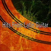 Hits From Latin Guitar by Guitar Instrumentals
