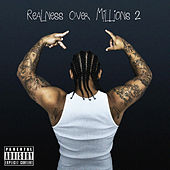 Realness Over Millions 2 de TeeCee4800