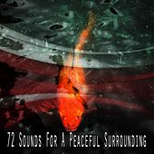 72 Sounds For A Peaceful Surrounding by Yoga Music