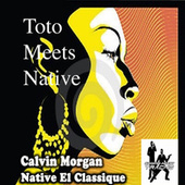 Toto Meets Native by Various Artists