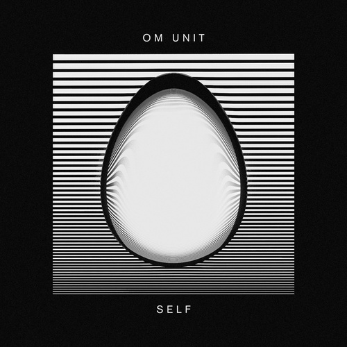 Self by Om Unit