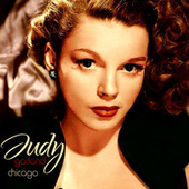 Chicago von Judy Garland