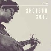 Issues by Shotgun Soul