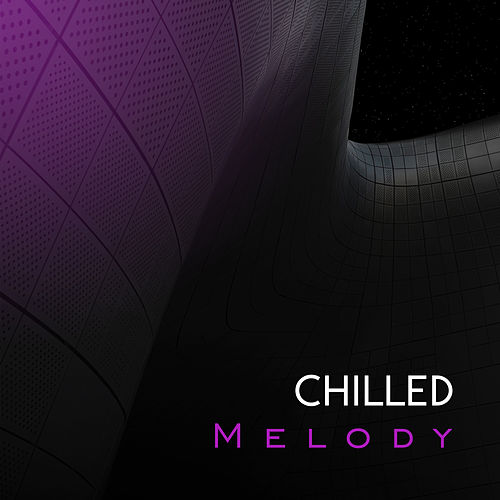 Chilled Melody – Jazz Vibes, Instrumental Jazz to Relax, Soothing Sounds, Smooth Jazz Reduces Stress by Piano Love Songs