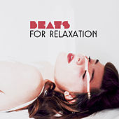 Beats for Relaxation – Summer Relaxing Music, Soft Sounds to Calm Down, Summer Memories Chill Out by The Chillout Players