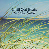 Chill Out Beats to Calm Down – Chill Out Melodies to Rest, Beats for Summer, Chill a Bit, Peaceful Vibes by #1 Hits Now